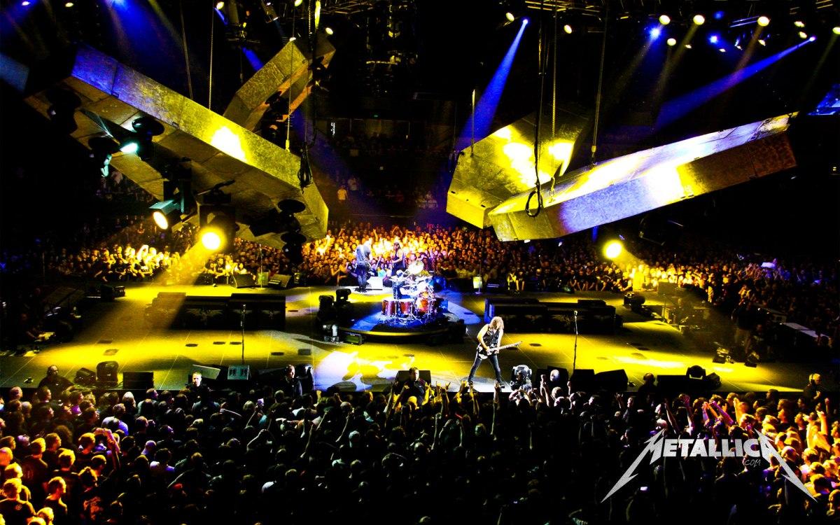 Metallica:Holier Than Thou Lyrics | LyricWiki | FANDOM ...